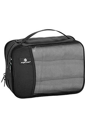 Eagle Creek Pack-It Original Clean Dirty I Cube S I Organisation für die Reise und für Zuhause I Koffer- und Home Organizer