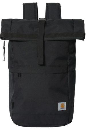 Carhartt Vernon Backpack