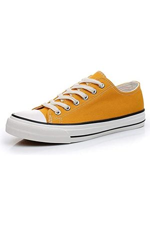 Cull4U Damen NewRetro Lowtop Sneakers Schuhe, ( / )
