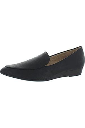 Soul Naturalizer Womens Wish Loafer, Black