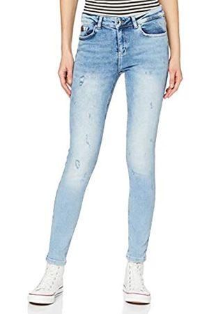 Inside Damen 9SJM53SM Jeans