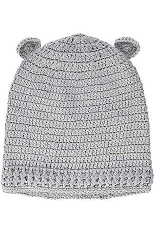 Sterntaler Unisex Baby Strickmütze