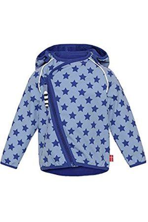 Racoon Baby-Boys Silas Softshell Jacket