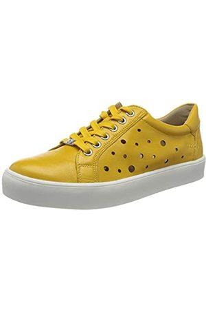 Caprice Damen 9-9-23651-26 Sneaker
