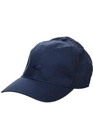 Camel Active Herren 4060809C0843 Baseballkappe