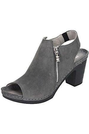 Manitu Damen Sandalette 40 EU