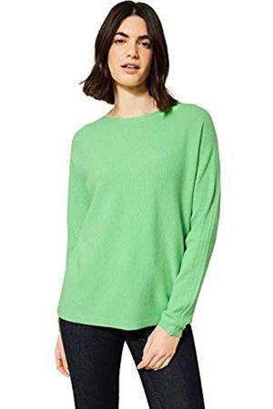 CECIL Damen 301471 Pullover