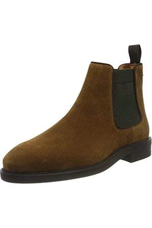 GANT FOOTWEAR Herren FLAIRVILLE Chelsea-Stiefel