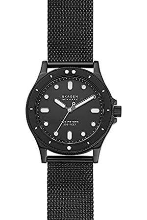 Skagen Watch SKW2917