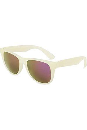 Kiddus Sonnenbrille Mädchen Jungen   Farbe ändern im Sonnenlicht   100% UV400 Augenschutz   Alter 10-14 Jahre Kinder Junior