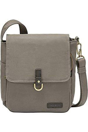 Travelon Reisetasche mit Diebstahlschutz - 33305-840