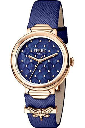 Ferre Klassische Uhr FM1L124L0041