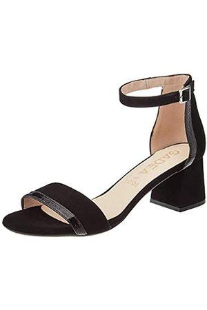 Gadea Damen EDY1143-73 Sandale