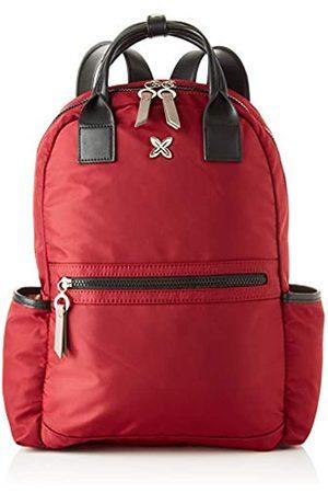 Munich Damen CLEVER Backpack