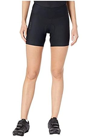 "Pearl Izumi Sugar 5"" Shorts Damen Größe L 2021 Fahrradhose"
