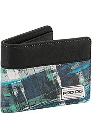 PRO-DG Fast-Freestyle Wallet Münzbörse