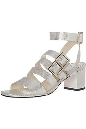 Bettye Muller Damen Tingle Sandale
