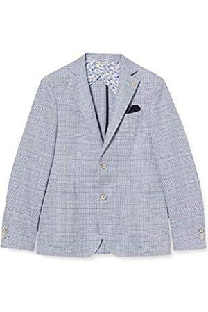 Daniel Hechter Herren Jacket Unique L Blazer