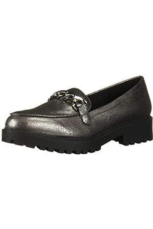 Fergalicious Damen Styles Sneaker