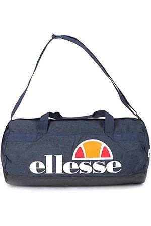 Ellesse Gallo, Unisex-Erwachsene Rucksack