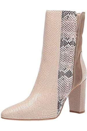 Matisse Damen Cobra Stiefelette
