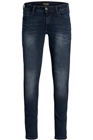 JACK & JONES Herren JJIGLENN JJORIGINAL AGI 004 NOOS PS Jeans