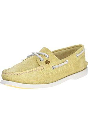 Sperry Top-Sider Women's A/O Two-Eye Boat Shoe