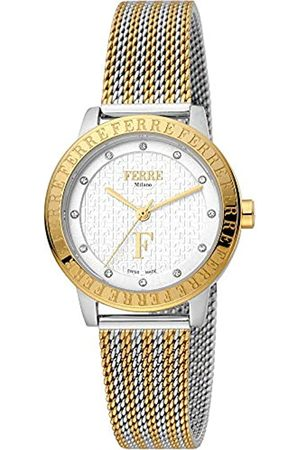 Ferre Klassische Uhr FM1L174M0071