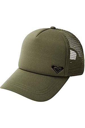 Roxy Damen Finishline Hat Mütze
