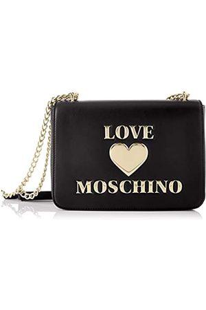 Love Moschino Damen SS21 Umhängetasche