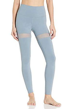 alo Damen Waist Thigh High Leggings