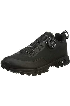 Viking Unisex-Erwachsene Anaconda Light V Boa GTX Walking-Schuh, Black