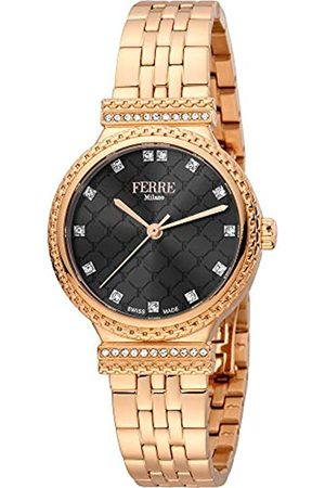 Ferre Klassische Uhr FM1L149M0071