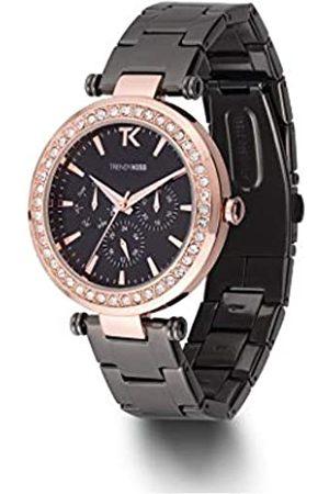 Trendy Kiss Lässige Uhr TM10118-32
