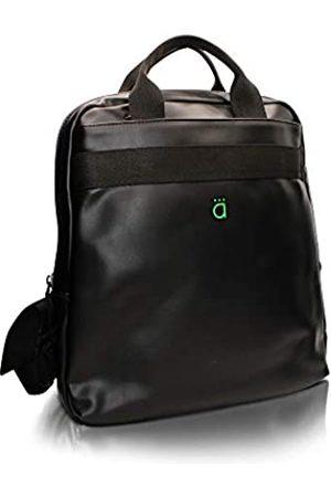 Kalmateh Damen Reisetaschen - Travel Matera Tote Rucksack   Moderne Tragetasche für Männer, Frauen und Kinder   Rucksack mit Taschen