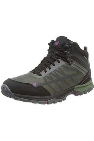 Lafuma Damen Access Clim Mid W Walking Shoe