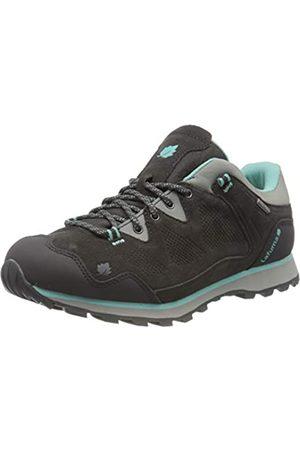 Lafuma Damen Apennins Clim Walking Shoe