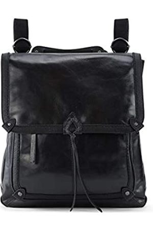 The Sak Damen Ventura II Backpack Rucksack