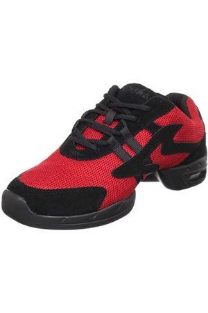 SANSHA Motion Dance Sneaker, ( / )