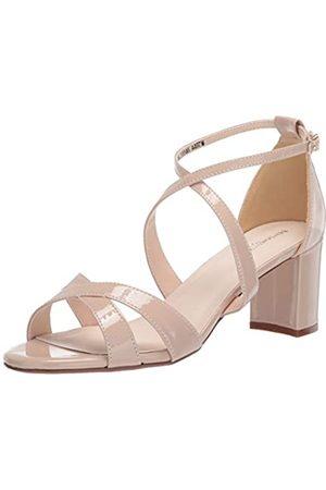 Touch Ups Damen Sandalen mit Absatz