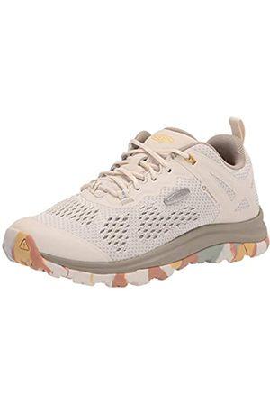 Keen Damen Terradora II Vent-W Hiking Shoe, Brick Dust/Birch