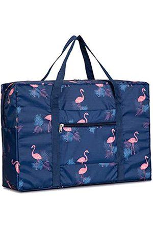 PAXLamb Carry-Ons Faltbare Flugtasche Reisetasche Reisetasche Reisetasche Reisetasche Reisetasche wasserdichte Gepäck-Organizer Aufbewahrung