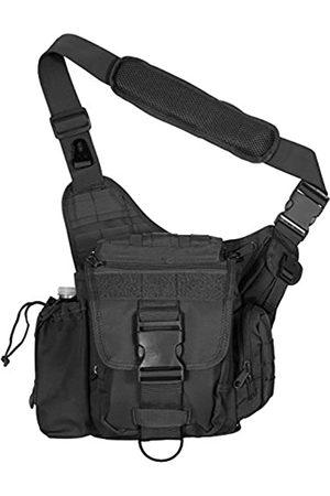 Rothco Advanced Tactical Bag