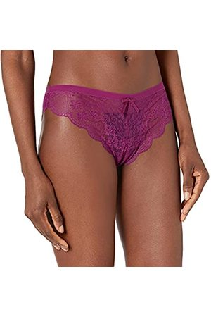Freya Damen Fancies Brazilian Brief Unterwäsche im Bikini-Stil