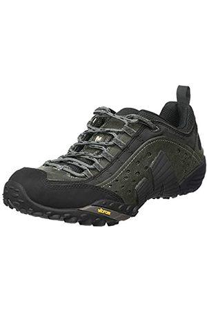Merrell Herren J559595_42 Trekking Shoes