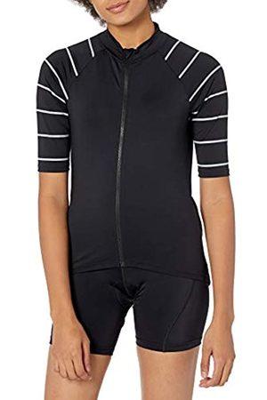 Amazon Short-Sleeve Cycling Jersey Hemd