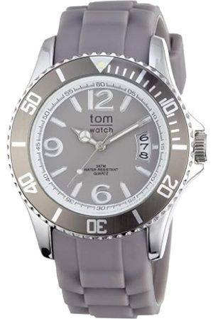 Pure Grey Tom Watch Damen-Armbanduhr Sport WA00008