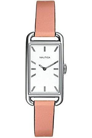 Nautica Damen-ArmbanduhrA07582