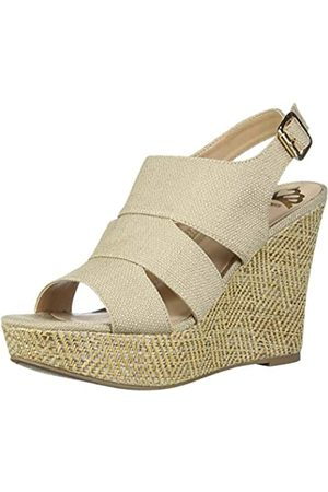 Fergie Damen VALENTINA Sandale