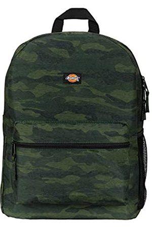Dickies Unisex-Erwachsene Student Backpack Rucksack